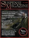 Suspense Magazine July 2010