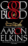 Good Blood (Gideon Oliver Mystery, #11)