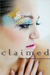 Claimed (The Witches of Santa Anna, #1)