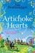 Artichoke Hearts (Kindle Edition)