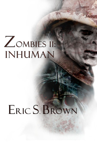 Zombies Ii by Eric S. Brown
