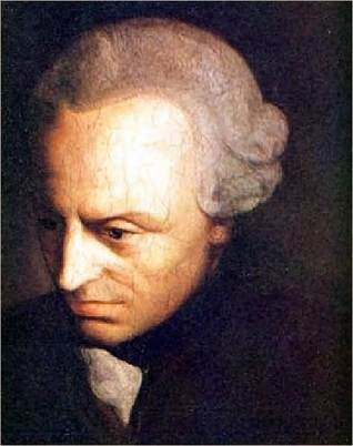 Critique of Practical Reason by Immanuel Kant