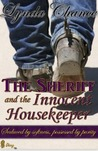 The Sheriff and the Innocent Housekeeper by Lynda Chance