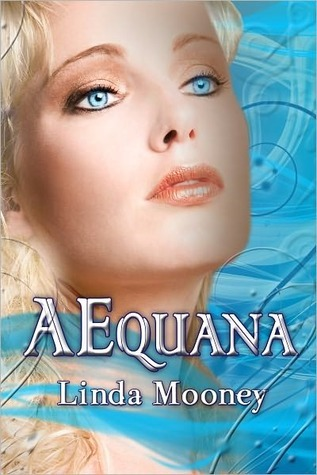 AEquana by Linda Mooney