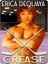 In The Crease (Hunks Of Hockey #1)