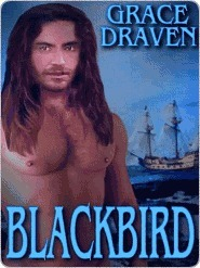 Blackbird by Grace Draven