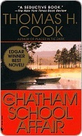 Download free The Chatham School Affair PDF by Thomas H. Cook