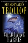 Shakespeare's Trollop (A Lily Bard Mystery, #4)