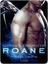 Roane (Circe's Recruits, #1)