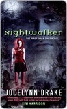 Nightwalker (Dark Days, #1)
