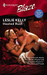 Heated Rush (Harlequin Blaze, #408)