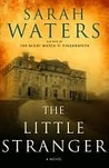 The Little Stranger by Sarah Waters