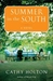 Summer in the South (Kindle Edition)