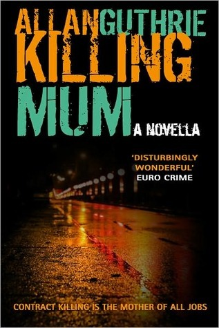 Killing Mum