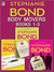 Body Movers books 1-3