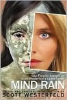Mind-Rain by Scott Westerfeld