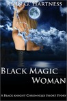 Black Magic Woman
