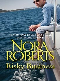 Language of Love  by Nora Roberts