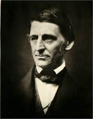 The Essays of Ralph Waldo Emerson (Collected Works)