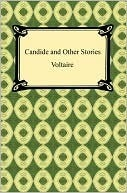 Review Candide and Other Stories (World's Classics) PDB by Voltaire, Roger Pearson