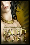 Fated Love