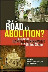 Road to Abolition?