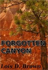 Forgotten Canyon