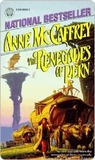 The Renegades of ...