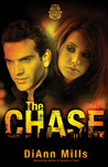 The Chase (Crime Scene: Houston, #1)
