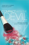 Compact with the Devil by Bethany Maines