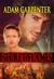 Secret Flames (Kindle Edition)