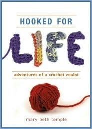 Hooked for Life by Mary Beth Temple