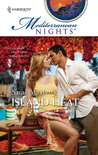 Island Heat (Mediterranean Nights)