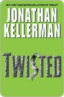 Download for free Twisted (Petra Connor #2) by Jonathan Kellerman PDF