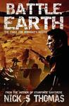 Battle Earth (Battle Earth #1)