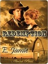 Redemption by E. Jamie