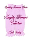 Spanking Romance Stories - Naughty Bloomers Collection