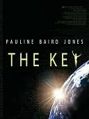 The Key by Pauline Baird Jones