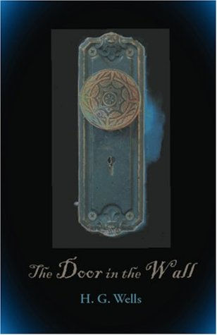 the door in the wall sparknotes 2