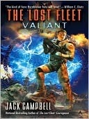 Valiant (The Lost Fleet, #4)