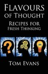 Flavours Of Thought