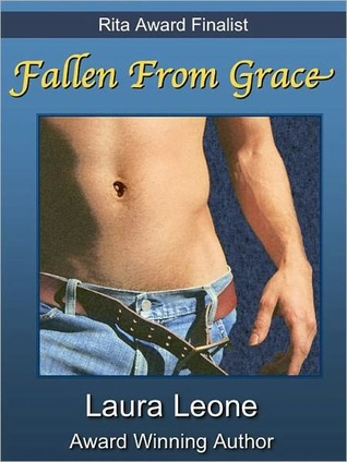 Fallen from Grace by Laura Leone