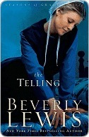 The Telling by Beverly  Lewis