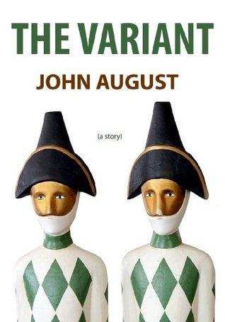 The Variant by John August