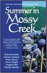 Summer in Mossy Creek (Mossy Creek, #3)