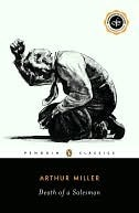 Death of a Salesman: Certain Private Conversations in Two Acts and a Requiem (Penguin Twentieth-Century Classics)