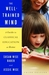 The Well-Trained Mind: A Guide to Classical Education at Home (Kindle Edition)