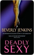 Download for free Deadly Sexy by Beverly Jenkins CHM