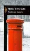 Buzon De Tiempo by Mario Benedetti