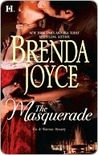 The Masquerade (de Warenne Dynasty, #7)